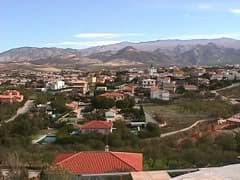 vistas_sierra_nevada