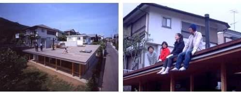 casa-cubierta-transitable