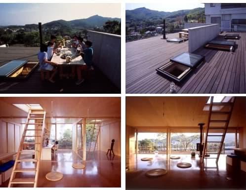 casa-tejado-habitable