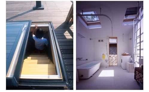 escaleras-lucernario-cubierta