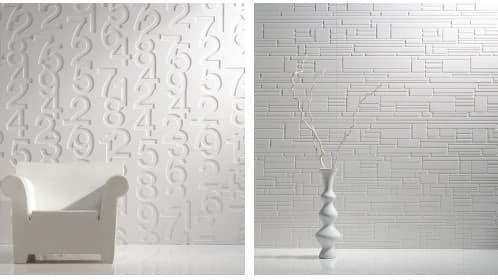 paneles-laminados-relieve