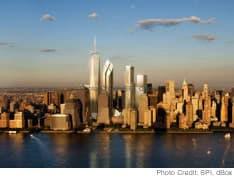 proyectos-nueva-york