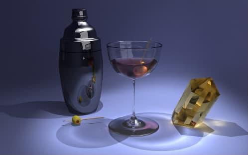 ejemplo render de copa cristal y coctelera1.jpg