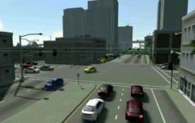 CityScape en acción