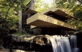 Todo sobre La Casa de la Cascada