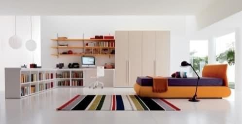 muebles-habitacion-adolescentes.jpg