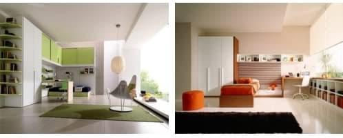 muebles-habitacion-hijos-2