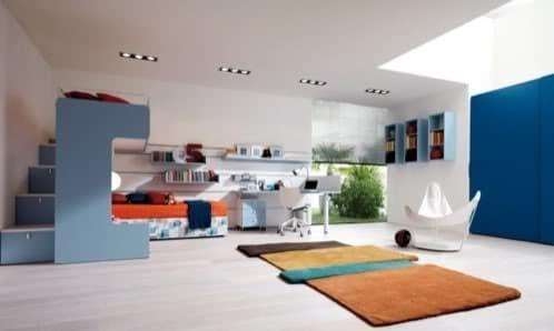 muebles-habitacion-hijos-3