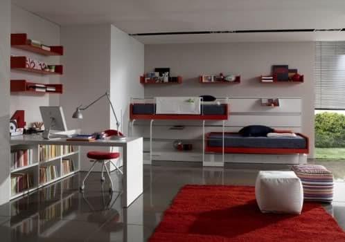 muebles-habitacion-hijos