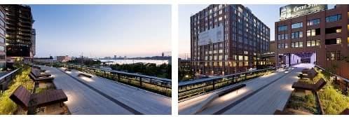High_line-Nueva-York-alumbrado