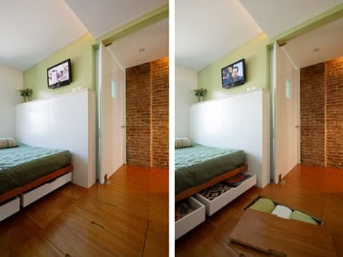almacenamiento-bajo-piso