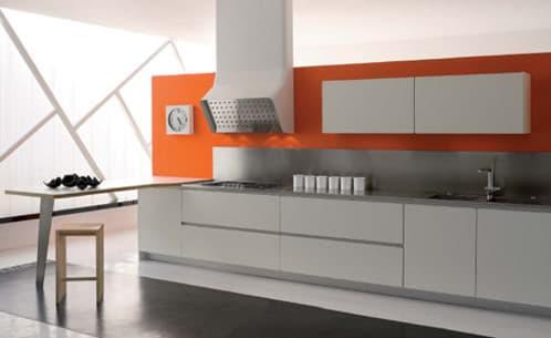 Amoblamientos de cocina modernos imagui - Amoblamientos de cocina modernos ...