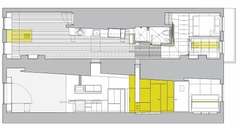 plano-reforma-apartamento