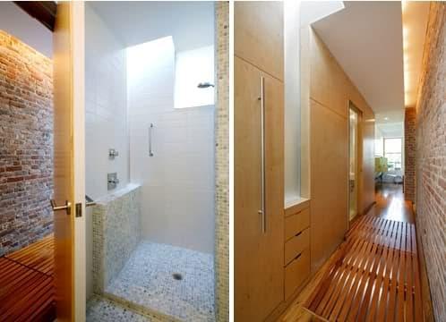 reforma-aseo-apartamento