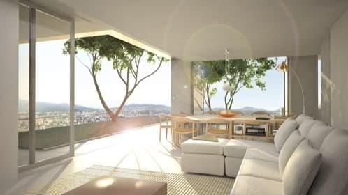 torre-residencial-jardines-1