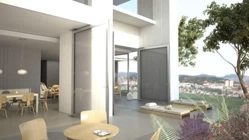 torre-residencial-jardines-2
