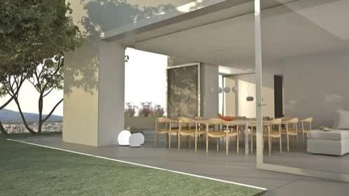 torre-residencial-jardines