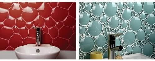 azulejos-vidrio-1