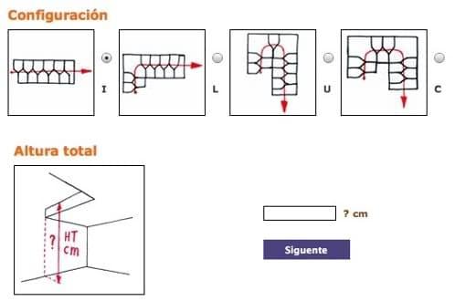 configurar-escalera-miniplus00
