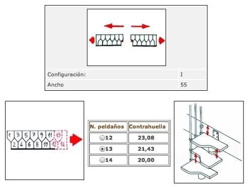 configurar-escalera-miniplus01