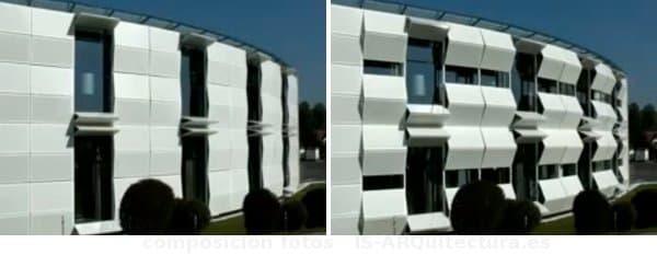 fachada-con-paneles-abatibles-fachada