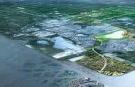 Almere 2030 por MVRDV