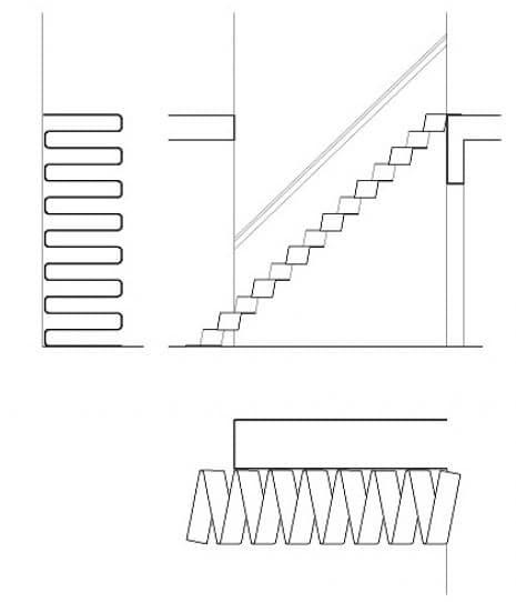 plano-escalera-chapa