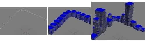 path-generador-edificios-3dmax