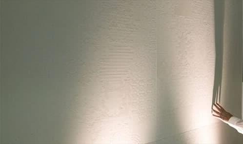 D chirer serie de azulejos sin esmaltar con relieves mutina - Azulejos con relieve ...