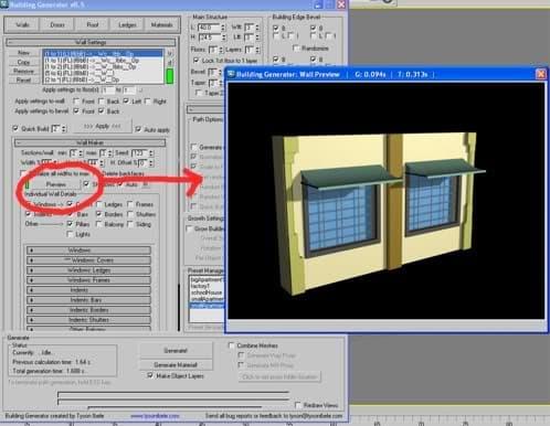 generador-edificio-3dsmax- preview