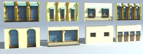 generador-edificio-3dsmax- version 0.5
