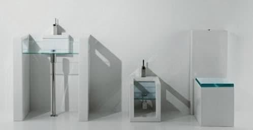 sanitarios-cubicos-vidrio-1