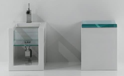 sanitarios-cubicos-vidrio-2