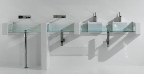 sanitarios-cubicos-vidrio-4