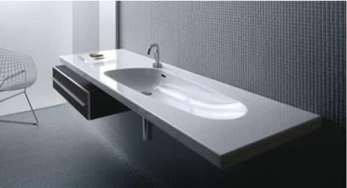 lavabo-palomba-laufen