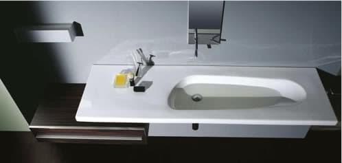 lavabo-palomba-laufen01