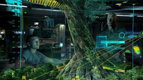 avatar-3d-blu-ray