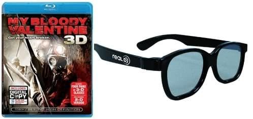 blu-ray-3d-gafas