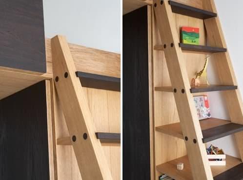 dormitorio-juvenil-loft4