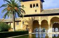 La Alhambra: destino turístico sostenible por National Geographic