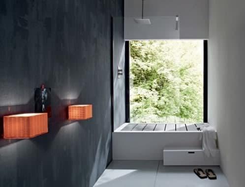 banera-ducha-todo-en-uno-3.jpg