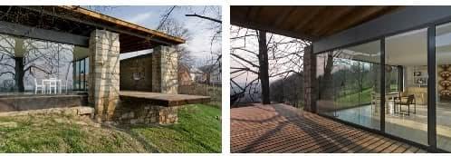casa-estudio-muros-piedra-4