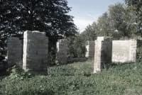 estado-original-muros-piedra.jpg
