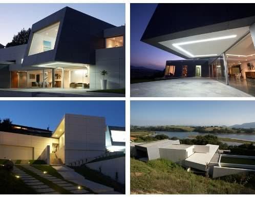 exterior-casa-santander-a_cero
