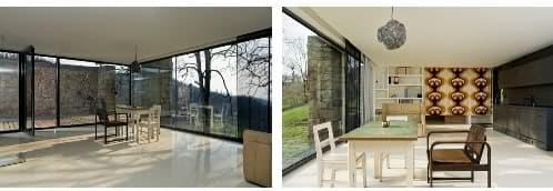 interior-casa-dentro-muros
