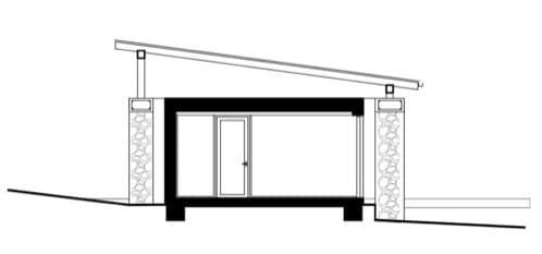 seccion-casa-muros