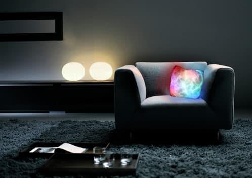 cojin-luminoso-colores-2