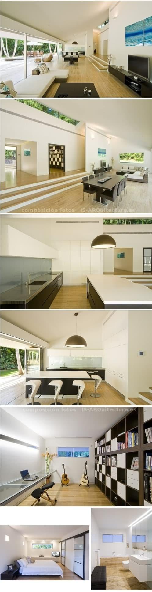 interior-casa-byron-bay