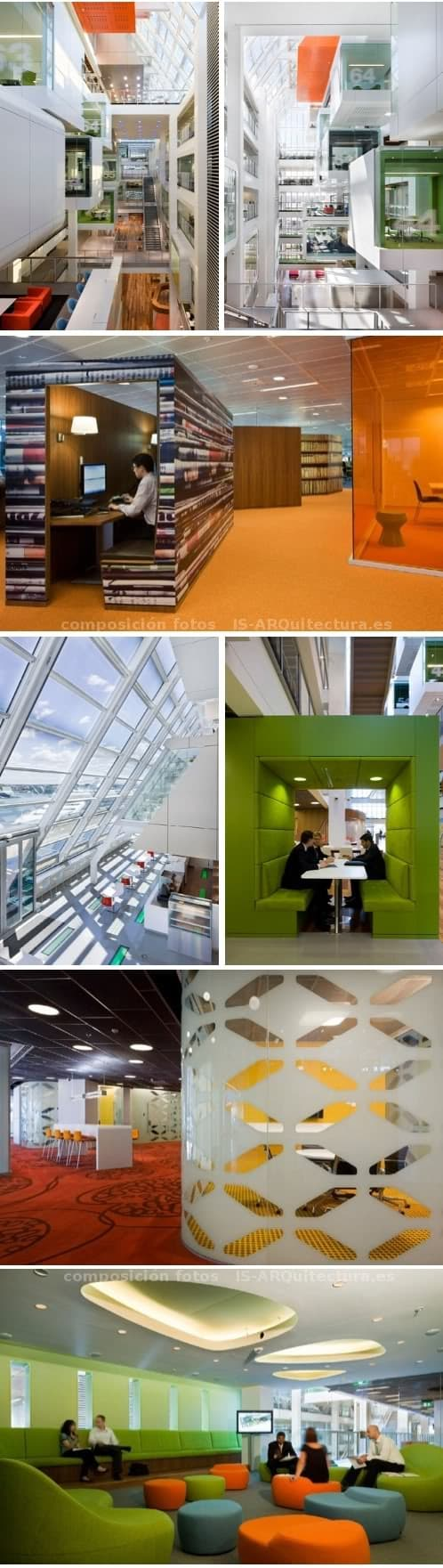 modernas-oficinas-one_shelley_street