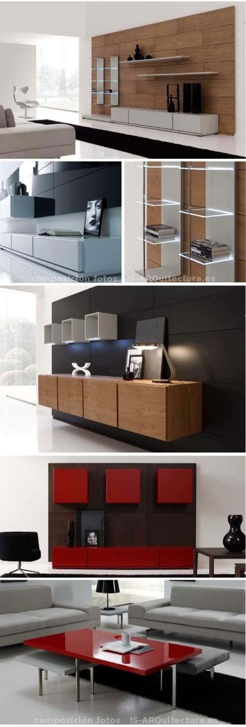 modernos-salones-muebles-lacados